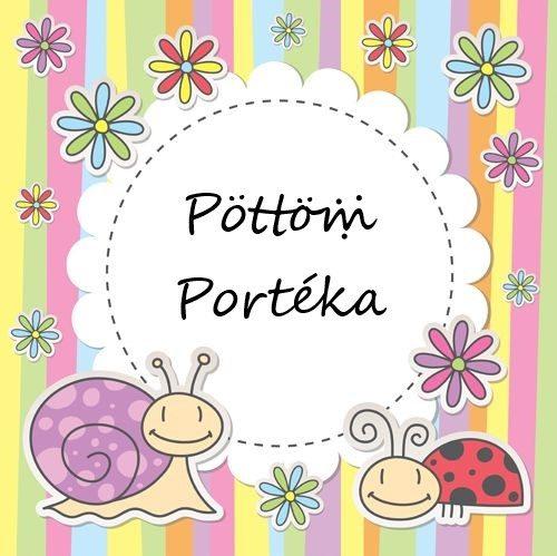 Pöttöm Portéka